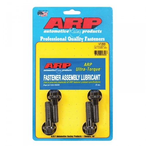 ARP 147-2503 Balancer Bolt Kit 2007.5-2018 Dodge 6.7L Cummins