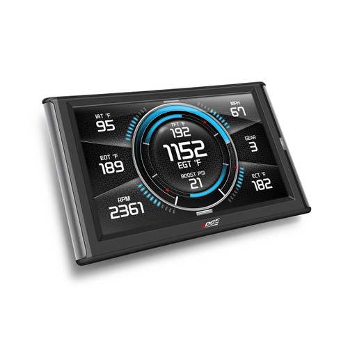 Edge Products Ford 84130 Insight CTS2