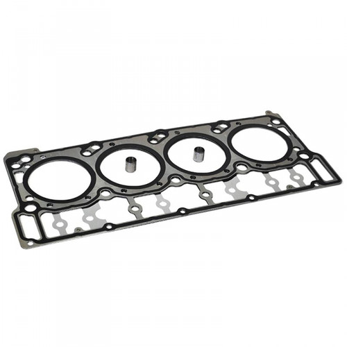 MAHLE 54450A 6.0L Black Diamond 18MM Head Gasket 2003-2006 Ford 6.0L Powerstroke