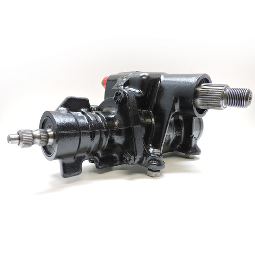 Red Head Steering Gear Box Ford 1999-2005 F150