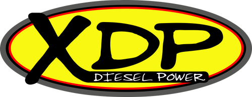 XDP Xtreme Diesel Performance
