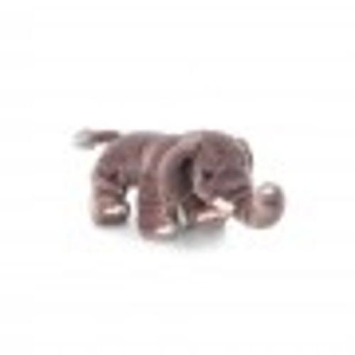 Keel Toys Zumba Elephant