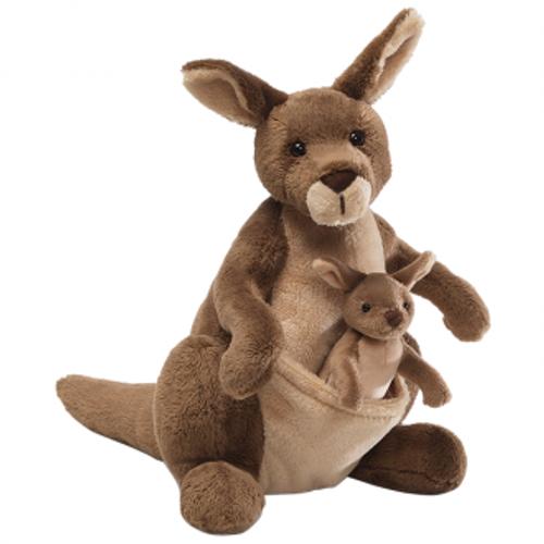 Gund Jirra Kangaroo