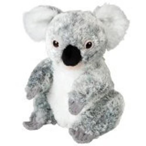 Nellie Koala Tomfoolery Minkplush Outbackers