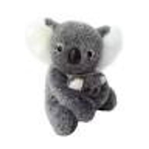 Jolly Koala