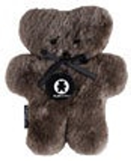 Flat Out Bears Chocolate