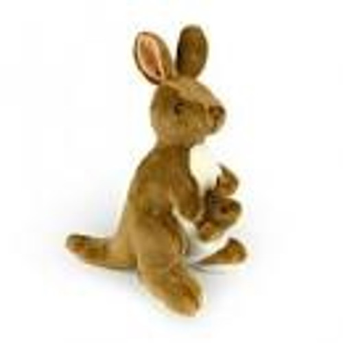 Australian Made Darwin Kangaroo