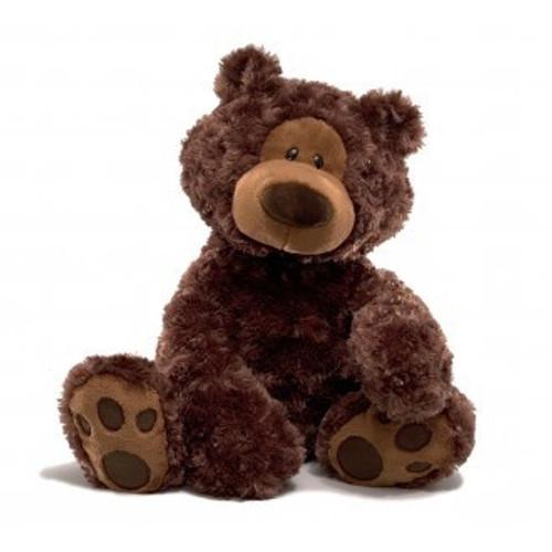 Gund Teddy Bear Philbin
