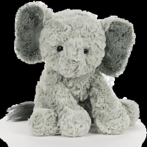 Baby Gund Cozys Elephant