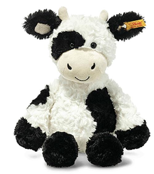 Cobb Cow 30 cm