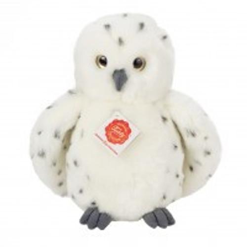 Winterfel  Owl