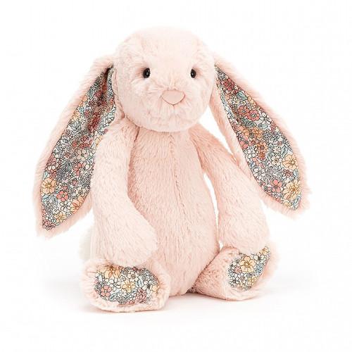 Blossom Bashful Bunny Blush Small