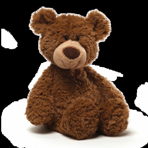Gund Teddy Bear Pinchy