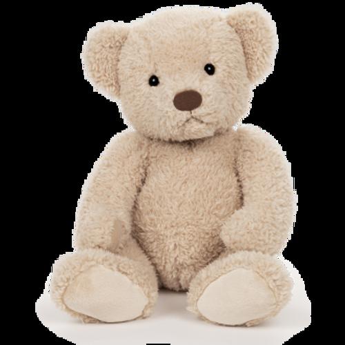 Gund Cindy Teddy Bear