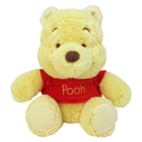 Pooh Disney 30 cm