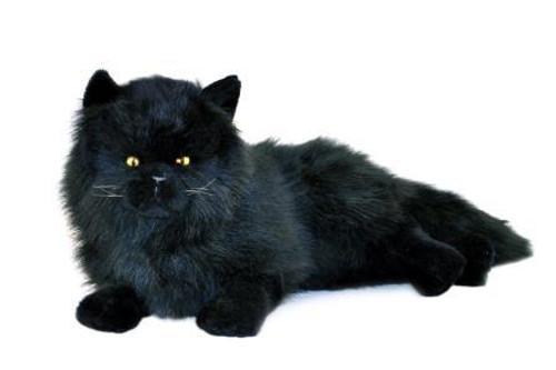 Bocchetta Black Cat Onyx