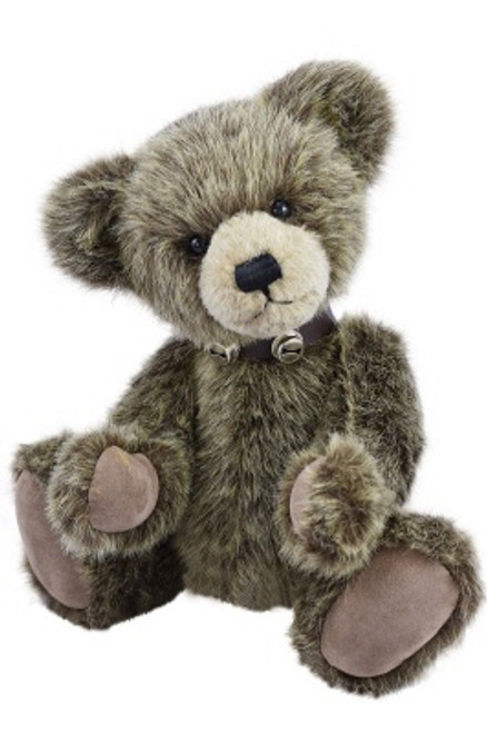 Eugen Teddy