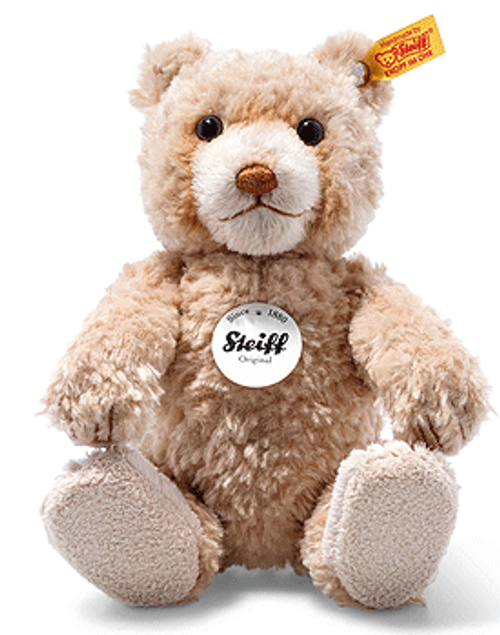 Steiff Buddy Teddy Baby 109935
