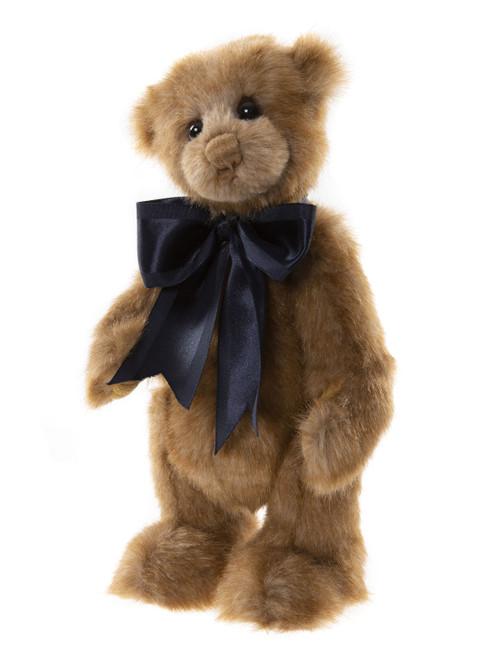 Charlie Bears Anton