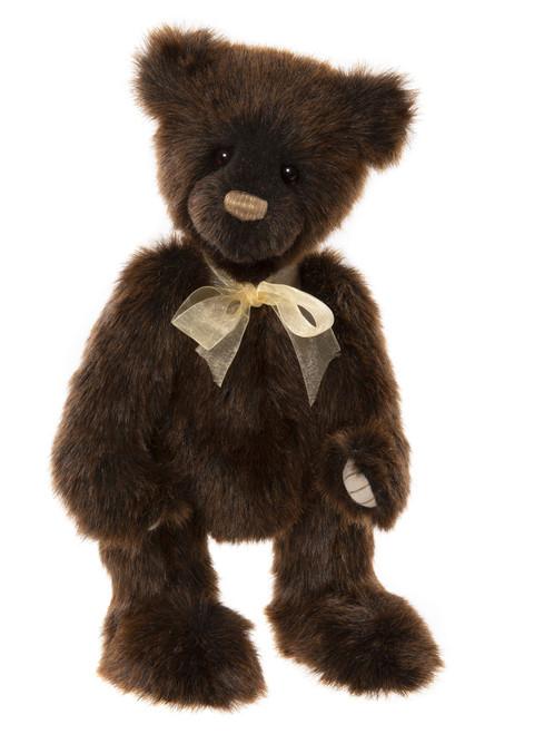 Charlie Bears Big Ted