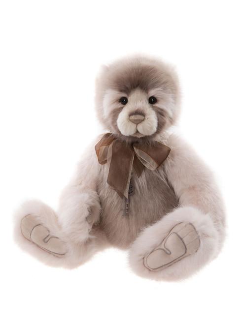 Charlie Bears Lorraine