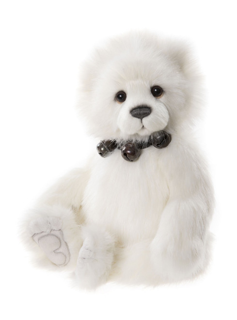 Charlie Bears Daria