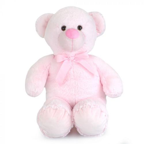 Korimco Teddy Bear My Buddy Pink