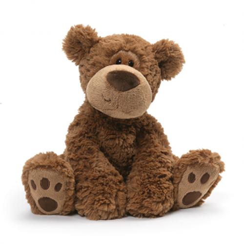 Gund Grahm Teddy Bear