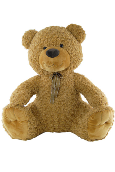 Elka Tilly Teddy Bear