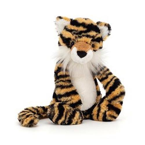 Jellycat Bashful Tiger