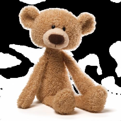 Gund Teddy Bear Toothpick