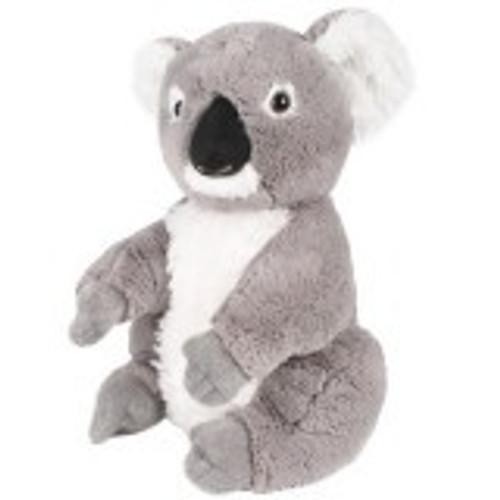 Sydney Koala Tomfoolery Minkplush Outbackers
