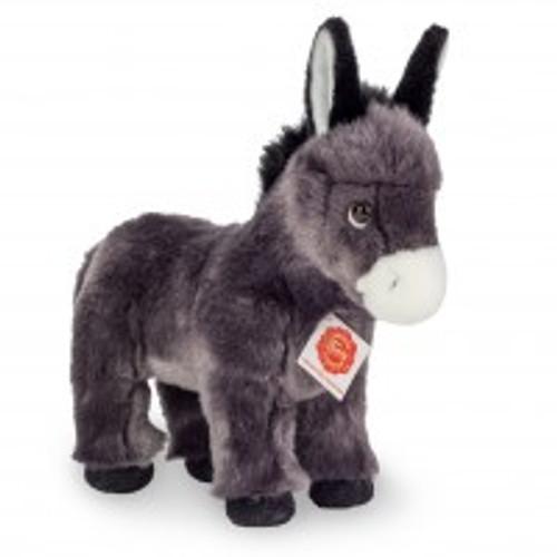 Hermann Donkey 902560
