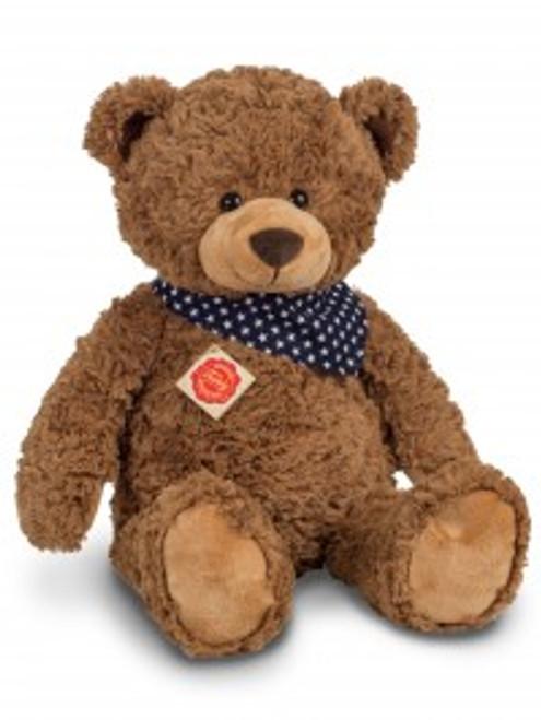 Hermann Teddy 913634