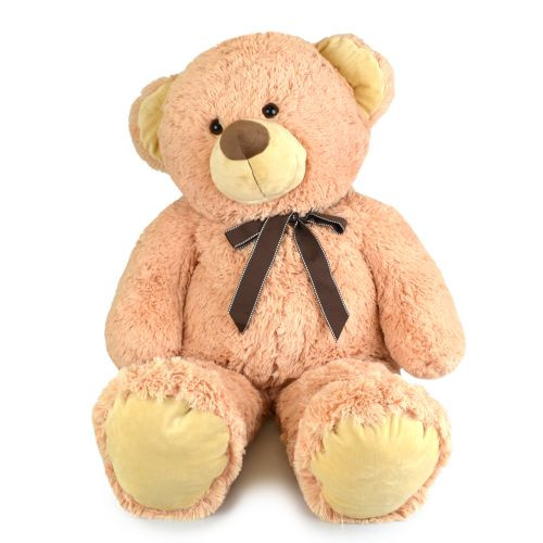 Korimco My Buddy Bear Beige