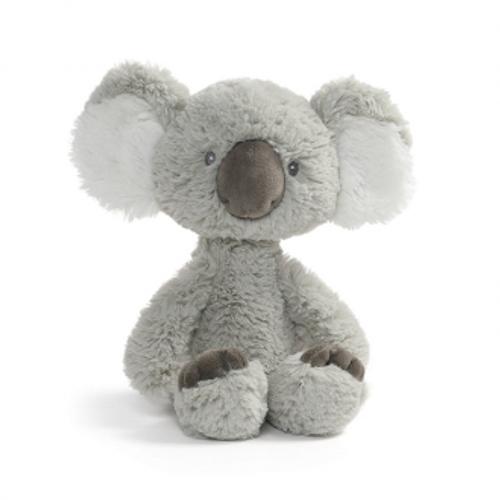 Gund Baby Toothpick Koala
