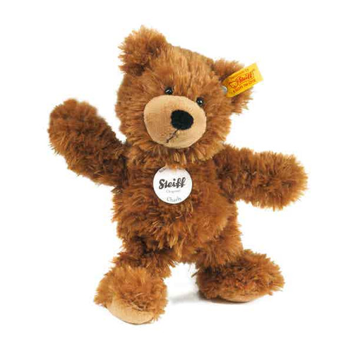 Steiff Charly Brown 012891
