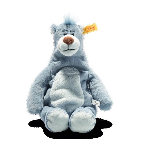 Steiff Soft Cuddly Friends Baloo 024542