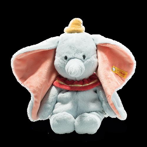 Steiff Soft Cuddly Friends Dumbo 024559