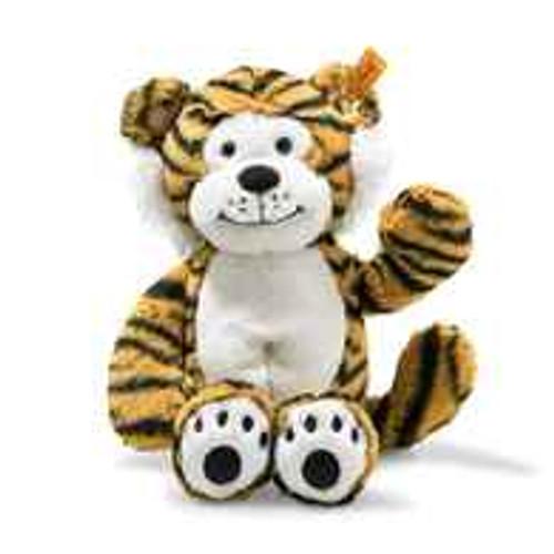 Steiff Soft Cuddly friends Toni Tiger 066139