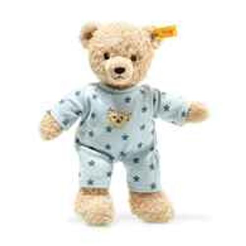 Steiff 241642 Teddy & Me Blue