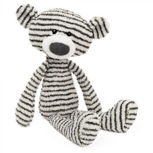 Gund Toothpick Stripes 6061450