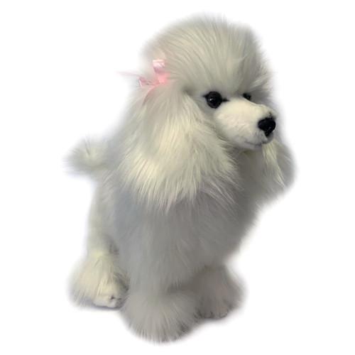 Bocchetta Fifi Poodle