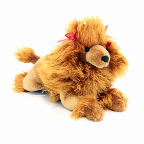 Bocchetta Juliet Poodle