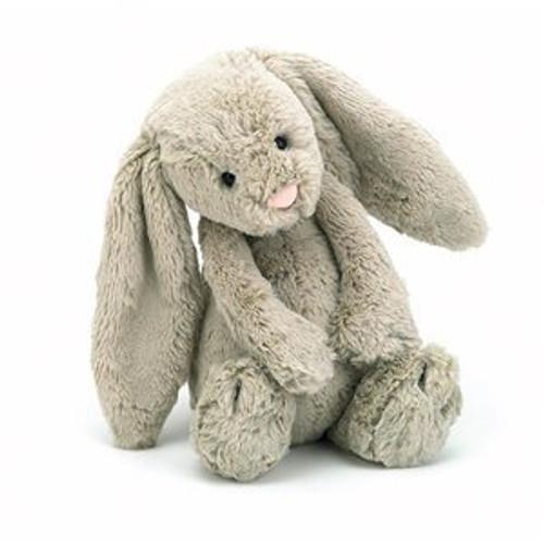 Bashful Bunny Beige Medium