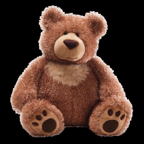 Gund Teddy Bear Slumbers