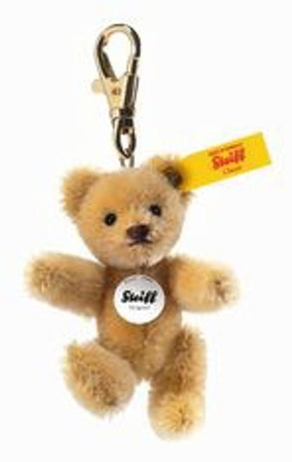 Mini Teddy Key Ring