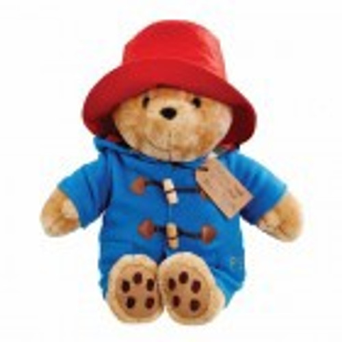 Paddington Sitting 30 cm