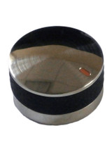 Stok Outdoor Grill Replacement Knob # 081001002033