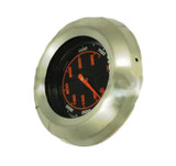 Ridgid Grill Replacement Thermometer # 081001002010
